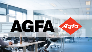 Client Success Story: AGFA NV