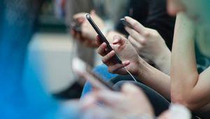 Telecom and ICT